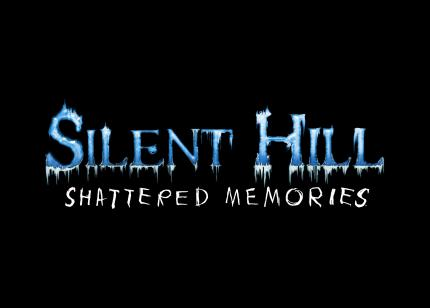 Silent Hill - Shattered Memories: Konami kündigt neues Horrorspiel an