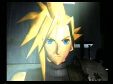 Final Fantasy VII: Kein Remake in Sicht