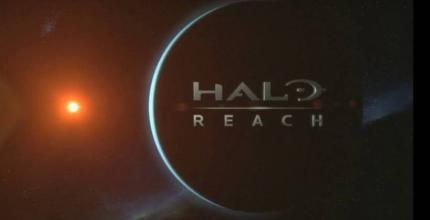 Halo Reach: Video mit Animationen aufgetaucht!