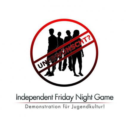 Independent Friday Night Game