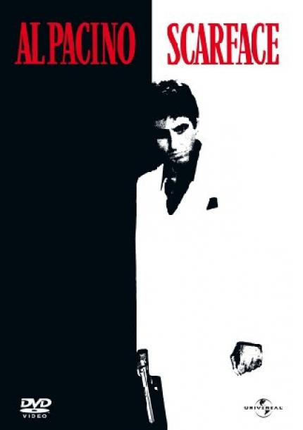 Scarface (Code 2)