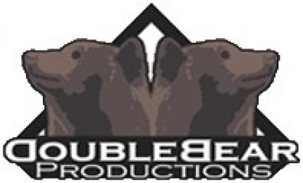 Doublebear Productions