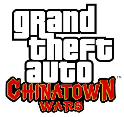 GTA Chinatown Wars für iPhone und iPod touch
