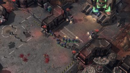 "StarCraft 2: Beta-Keys für Wucherpreise + der ""No Beta Key""-Song"