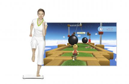 Wii Fit Plus (02)
