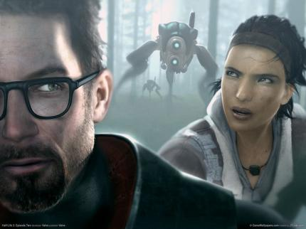 Empire-Liste: Gordon Freeman bester Videospielcharakter aller Zeiten
