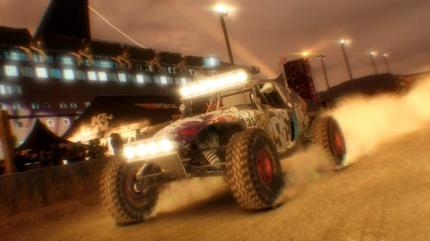Colin McRae: DiRT 2: Die Rallye-Simulation im Test
