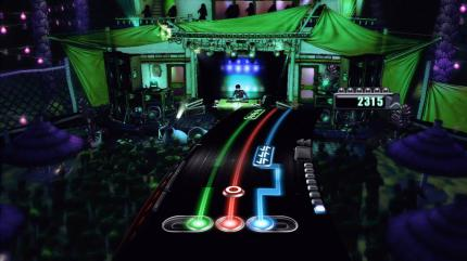 DJ Hero: Test (04)