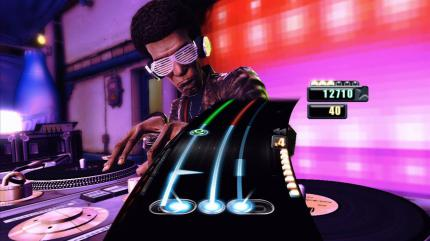 DJ Hero: Test (03)