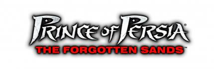 Prince of Persia - The Forgotten Sands: Ubisoft kündigt neues Prince of Persia an