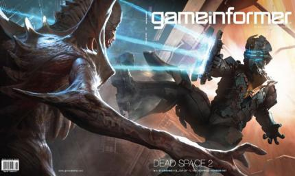 "Dead Space 2: PC-Version ""steht zur Diskussion"""