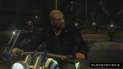 GTA: Episodes from Liberty City: Review der neuen Episoden zu Grand Theft Auto 4