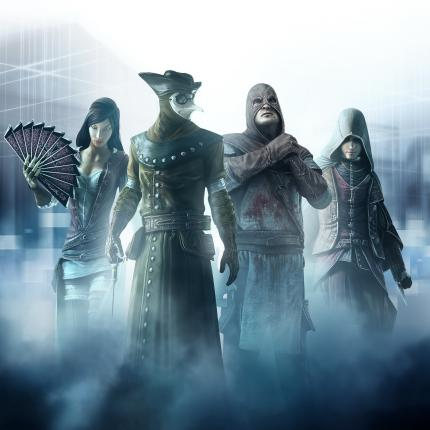 Assassin's Creed Brotherhood: Walkthrough der gamescom-Demo - Entwickler erläutert Features