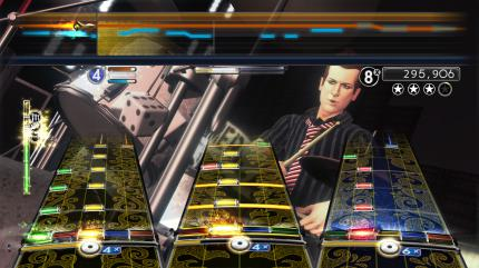 Green Day: Rock Band - Unser Test zu Green Day's rockigem Videospiel