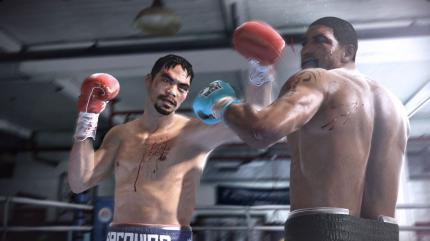 Fight Night Champion: Let's get ready to rumble - EA kündigt neues Boxspiel an