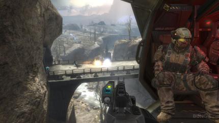 Halo Reach: Raubkopien drei Wochen vor Release im Netz