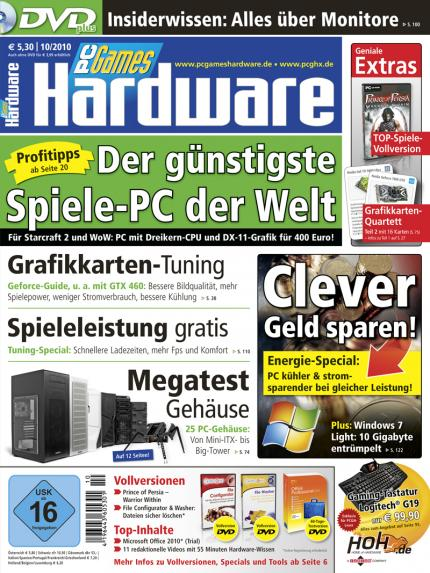 PC Games Hardware 10/2010 (4)
