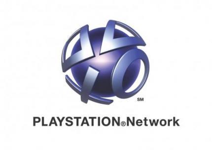 PlayStation Nötige Ports Für OnlineSpiele Mit Router Leser - Minecraft ps3 online spielen deutsch