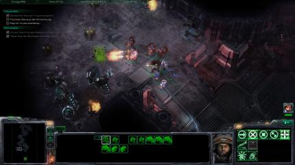 StarCraft 2 - Heart of the Swarm: Blizzard verrät erste Details zur Zerg-Episode