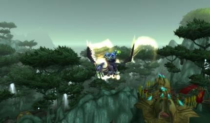 World of WarCraft: Final Beta ist gestartet