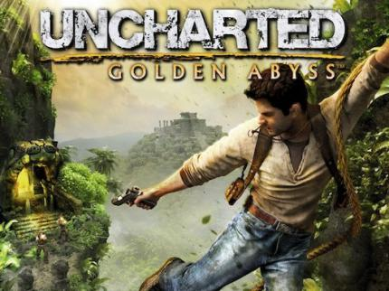 Uncharted: Golden Abyss (Video-Review) - Leser-Test von corotex