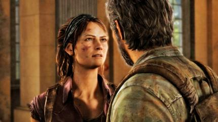 The Last of Us: Neil Druckmann im Interview. (3)