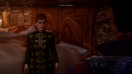 Dwarven Pajamas for male and female