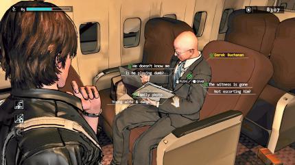 Top Secret SpieleGeheimtipps Für PS Xbox One PC Und Wii U - Minecraft wii u spieletipps