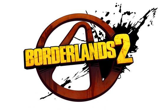 2K Games und Gearbox Software haben Borderlands 2 offiziell angekündigt. Die Fortsetzung von Borderlands (siehe Screenshots) soll im kommenden Jahr für Xbox 360, PS3 und PC erscheinen. (8)