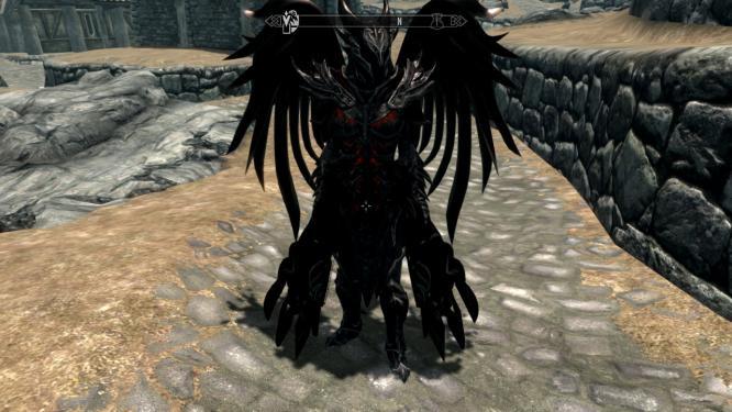 Grey Warden Armor Template – Home Exsplore