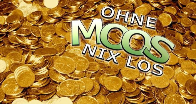 Ohne_Moos_nix_los_Theme.JPG
