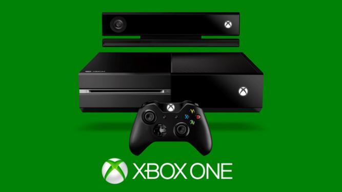 Xbox One - Video zeigt Größenvergleich mit PS3, Xbox 360 und Wii U