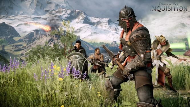 DAI_Inquisitor_and_Followers-pc-games.jp