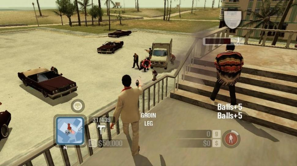 free scarface game download for windows 10