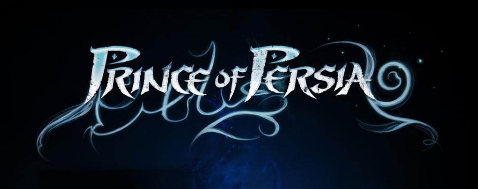 prince_of_persia_logo.jpg