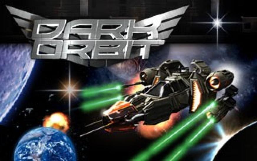 Бот для дарк орбит (darkorbit) скачать бесплатно.