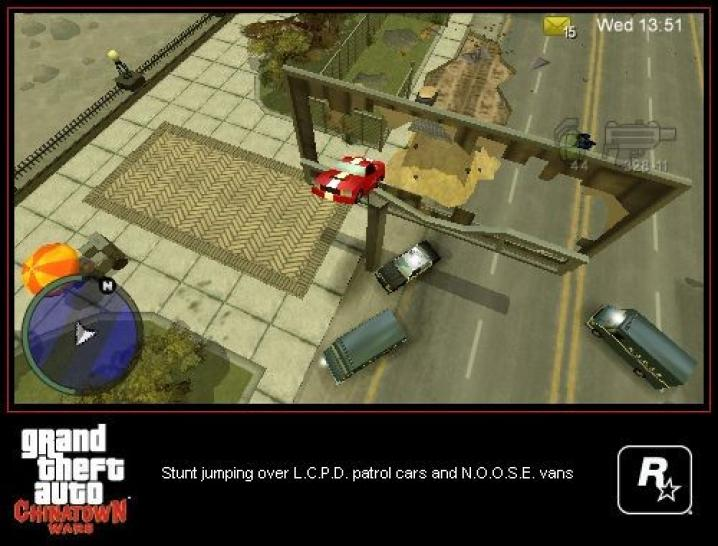 File Game Ppsspp Gta San Andreas - headclimate's blog
