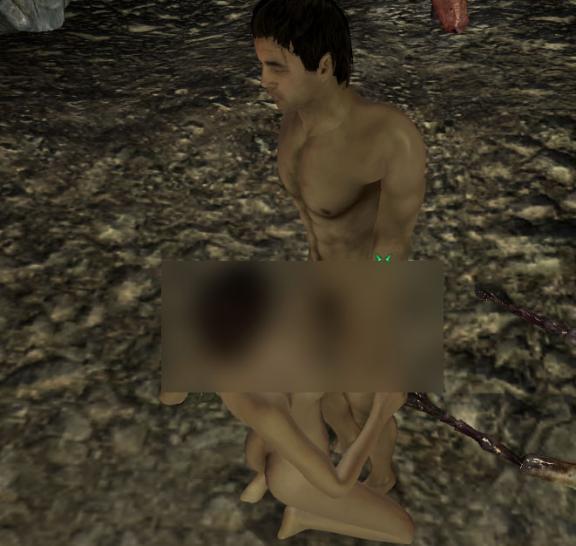 nürnberg prostitution sex erlebnis