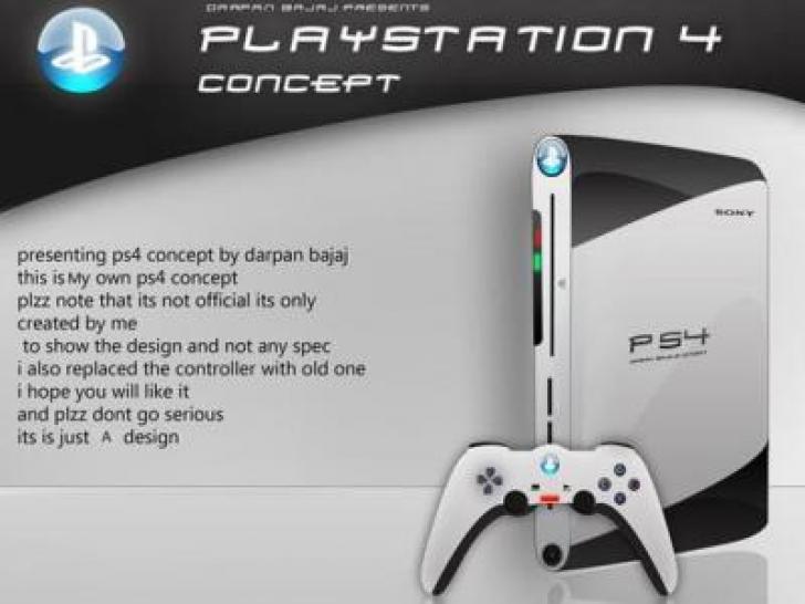 preis playstation 4