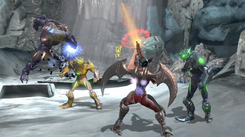 slots online free play games  spiele für pc