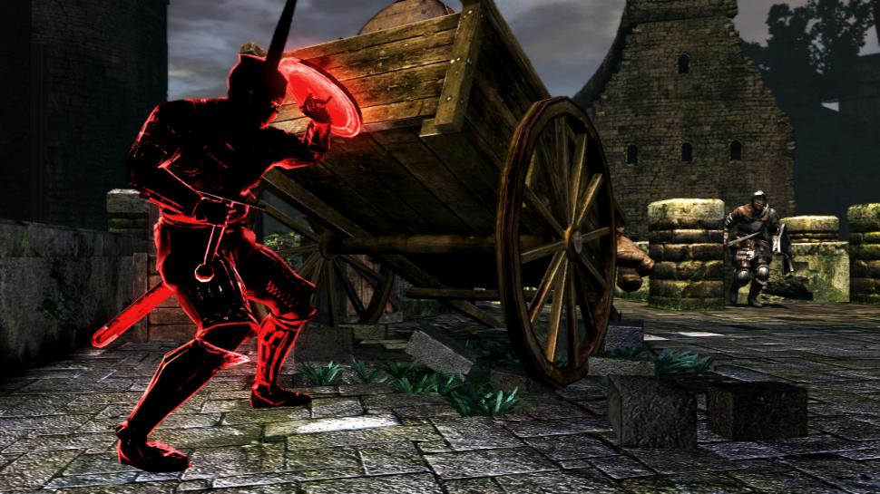 Dark Souls - Petition für PC-Version gestartet  (1)