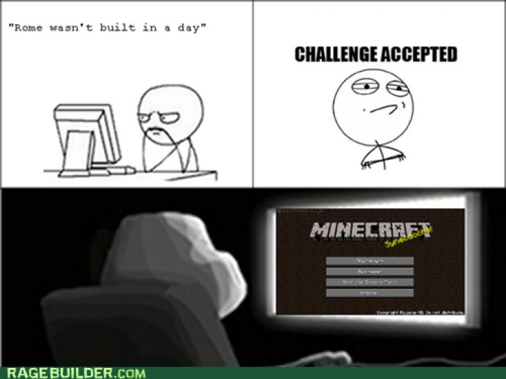24/04/12] Die coolsten Video-Spiele-Memes - Neues Update mit ...