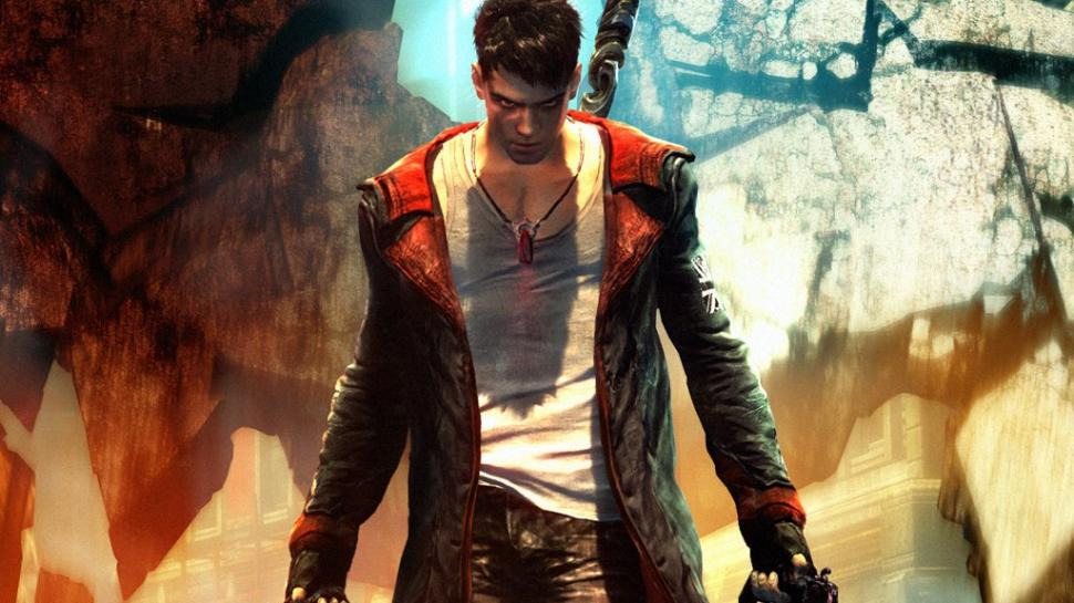DmC: Devil May Cry im Test. (1)