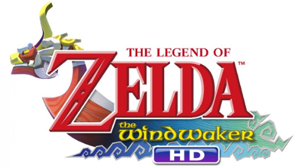 The Legend of Zelda: The Wind Waker HD - Wii U- und Gamecube-Version im Video-Vergleich. (1)