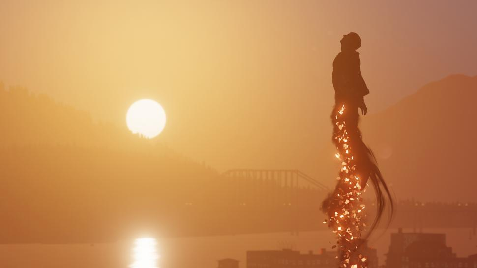 inFamous: Second Son im neuen Gameplay-Video (1)