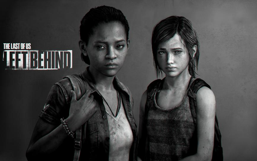 The Last of Us ist für zehn BAFTA-Awards nominiert. (1)