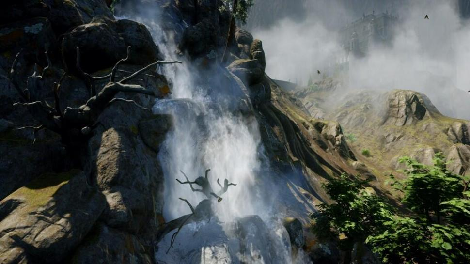 Dragon Age: Inquisition - Der neue Trailer in der Analyse. (1)