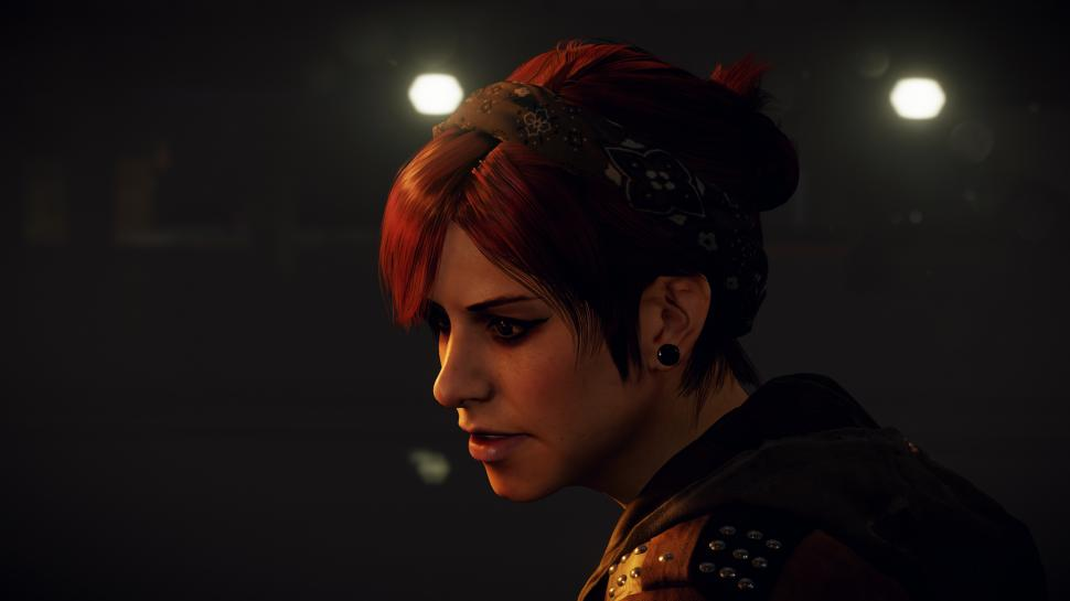 Rund 4-5 Spielstunden soll inFamous: First Light beinhalten. Dies verriet Game Director Nate Fox in einem Interview. (1)