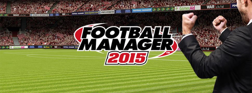 Segas Football Manager 2015 ist neuer Spitzenreiter der Steam-Charts, vor dem Far Cry Franchise Pack und Assassin's Creed: Unity.