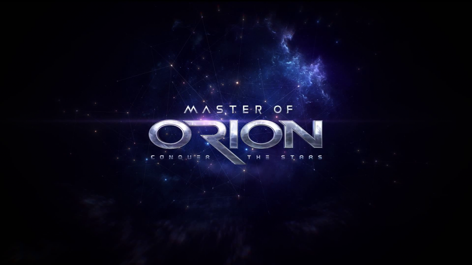 Master of Orion Reboot angekündigt. (1)